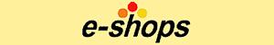 e-shops|上原人形|千葉県野田市の羽子板/破魔弓/破魔矢/雛人形/五月人形/鯉のぼり/祭提灯/盆提灯/花輪 販売・制作